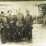 Ahmadiyya Jabrayilov. L'histoire du héros national français