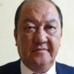 EGEMBERDIYEV Mirzahmet
