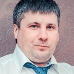 KUZNETCOV Dmitri