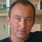 ALYMOV Evgenious