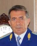 ALAKBAROV Firdovsi