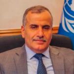 H.E Mikdad Yahya