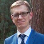 DVORYANOV Sergey