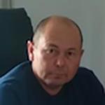 TURSYNBAYEV Serik