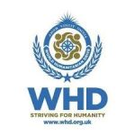 World Humanitarian Drive (WHD)