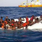 Communiqué de presse – Les organisations de la société civile appellent la Commission européenne à prendre des mesures décisives en faveur des réfugiés