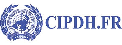 Comité International pour la Protection des Droits de l'Homme. CIPDH
