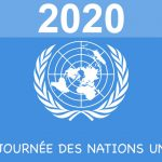 La Journée des Nations Unies-2020